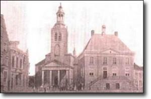 Oficina knpv, Historia del KNPV historia del knpv Historia del KNPV oficinaknpv